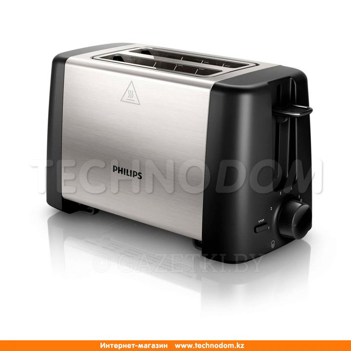 Тостер Philips HD-4825/90