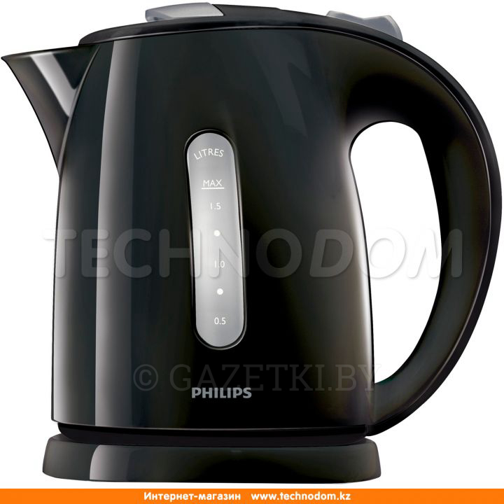 Чайник Philips HD-4646/20