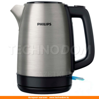 Чайник Philips HD-9350