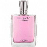 LANCÔME MIRACLE BLOSSOM ПАРФЮМЕРНАЯ ВОДА