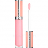 GIVENCHY БЛЕСК ДЛЯ ГУБ LE ROSE PERFECTO LIQUID